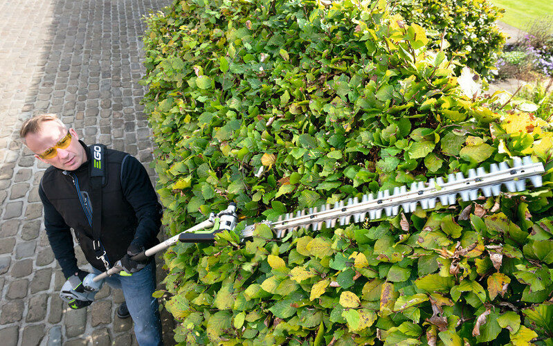 Multi_Tool_Hedge_Trimmer_2